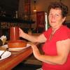 Veta, 69, Fryazino