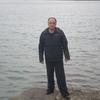 сергей, 54, г.Черновцы