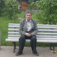 Владимир, 53 года, Овен, Казань