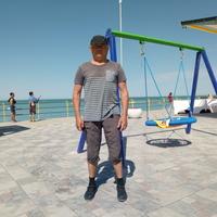 Владимио, 62 года, Весы, Усть-Каменогорск