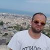 саня, 34, г.Махачкала