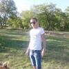 Михаил, 26, г.Амурск