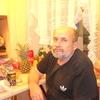 александр, 64, г.Череповец