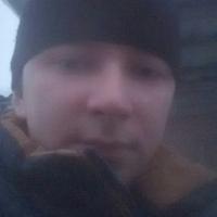 Дмитрий, 32 года, Дева, Саратов