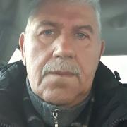 Николай Иваныч 58 Челябинск