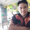 Kolis Moh, 24, г.Джакарта