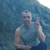 Дмитрий Петров, 45, г.Иваново
