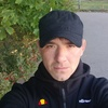 Александр, 33, г.Выборг