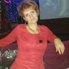жанна, 45, г.Дальнереченск