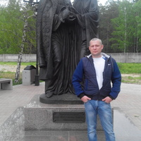 Александр, 41 год, Водолей, Иркутск