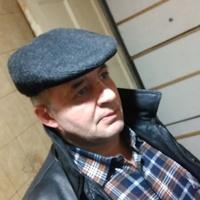 Эдик, 53 года, Телец, Алчевск
