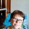 olya, 55, г.Южноуральск