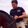 Maxmud, 31, г.Ташкент