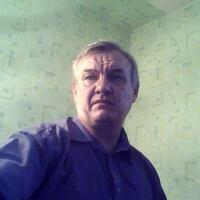 Victor, 55 лет, Скорпион, Стрежевой