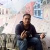 piyan, 25, г.Джакарта