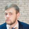 Игорь, 28, г.Пенза