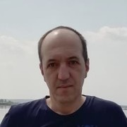 Дмитрий 45 Катав-Ивановск