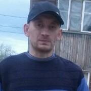 Дмитрий 35 Мирный (Саха)