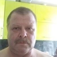 Олег, 50 лет, Лев, Москва