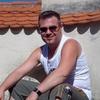 Антон, 47, г.Бугульма