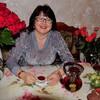 Светлана, 50, г.Евпатория