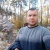 Дмитрий, 37, г.Курск