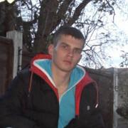 саша 36 Ставрополь