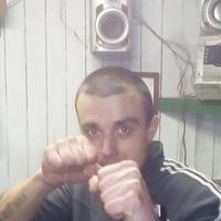 Дмитрий, 27 лет, Телец, Екатеринбург