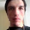 володя, 35, г.Железногорск