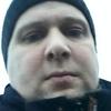 глеб, 39, г.Гомель