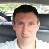 Сергей Голубев, 45, г.Шарлотт
