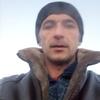 Константин, 41, г.Сызрань