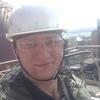 Vladimir, 27, Novotroitsk
