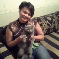 Ирина Калинская, 59 лет, Водолей, Донецк