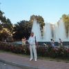 Алексей, 58, г.Киев