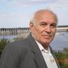 Николай, 74, г.Запорожье