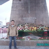 Владмир, 48, г.Асино