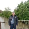 Александр, 24, г.Пенза