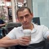 Эдуард, 44, г.Москва