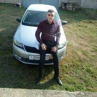 Артём, 31 год, Овен, Смоленск