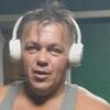 Константин, 43, г.Иркутск