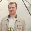 Andrey, 54, Kurgan