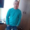 максим, 35, г.Ишимбай