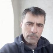 Василий 51 Гайсин