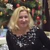 Людмила, 49, г.Орша