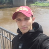 Денис, 29, г.Омск