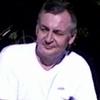 Игорь, 58, г.Енакиево