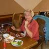 Тамара, 63, г.Черноморское