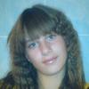 Лера, 25, Сосниця