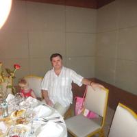 виктор, 56 лет, Водолей, Москва